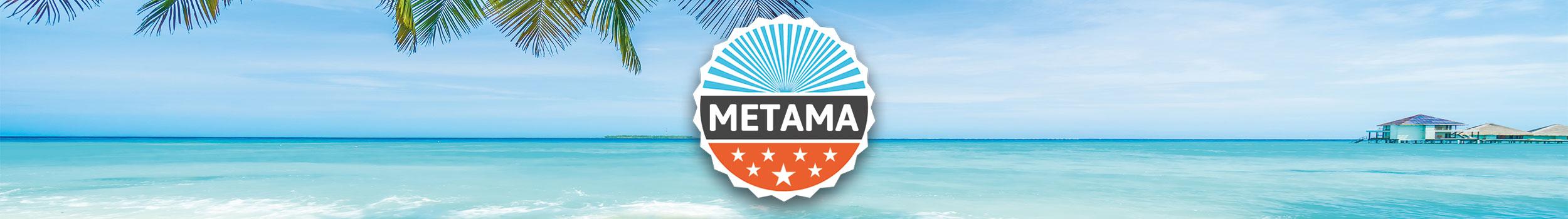 METAMA