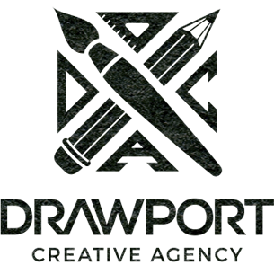Drawport Store