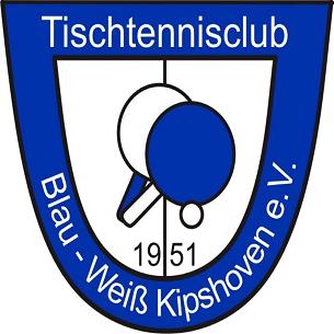 TTC-BW-Kipshoven e.V Fanshop