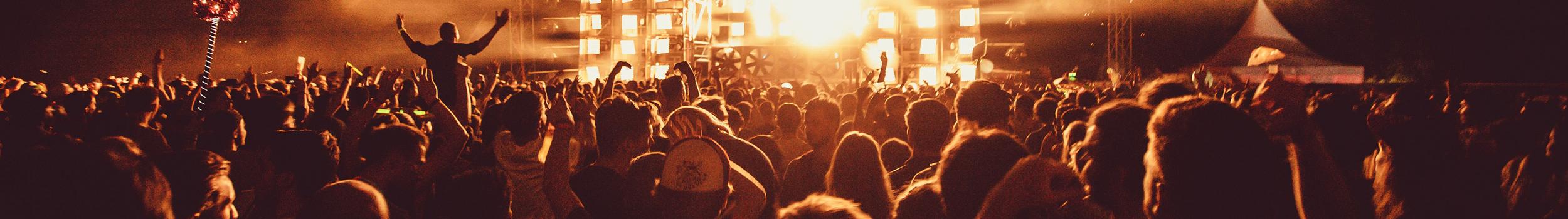 Festivals & Co.