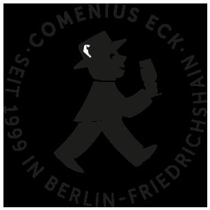 Comenius Eck