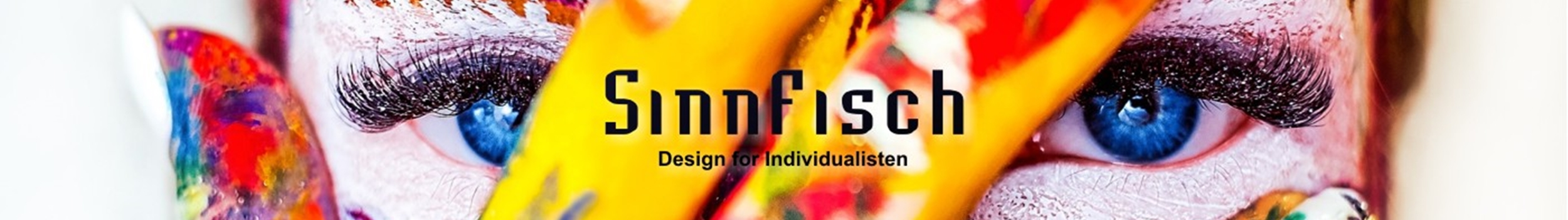 SinnFisch Design