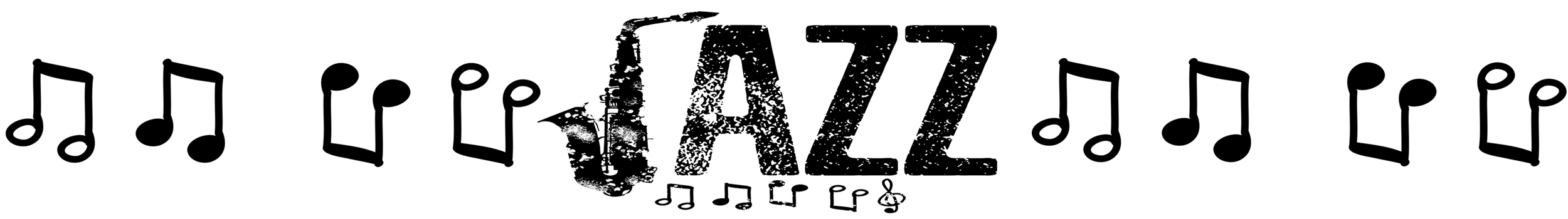 Jazzlover Shirts