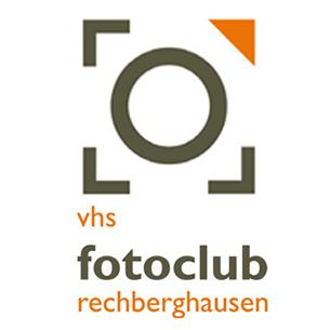 VHS-Fotoclub