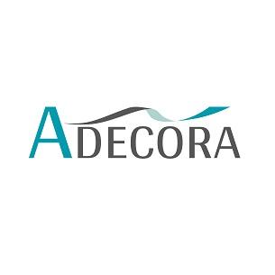 ADECORA Fashion & Living
