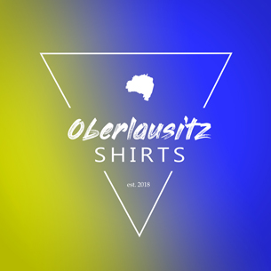 Oberlausitz Shirts