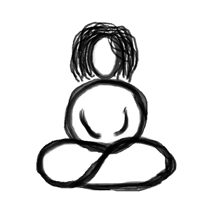 Achtsamkeit, Meditation und östliche Religiosität