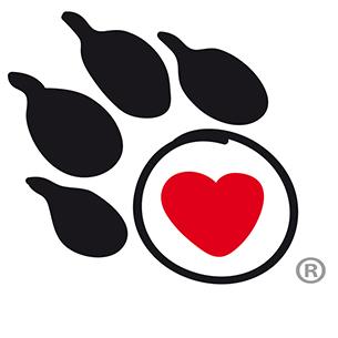 Hundeshop mit Herz