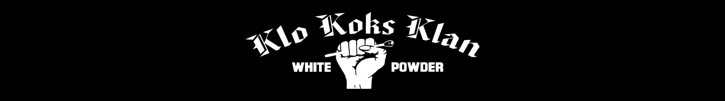 Klo Koks Klan