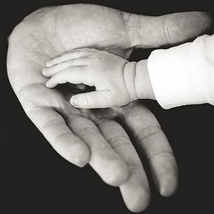 Baby und Kleinkind - nebst Inspiration für die Großen