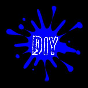 DIY der Shop zum Heimwerker Blog Elkenbrederweg