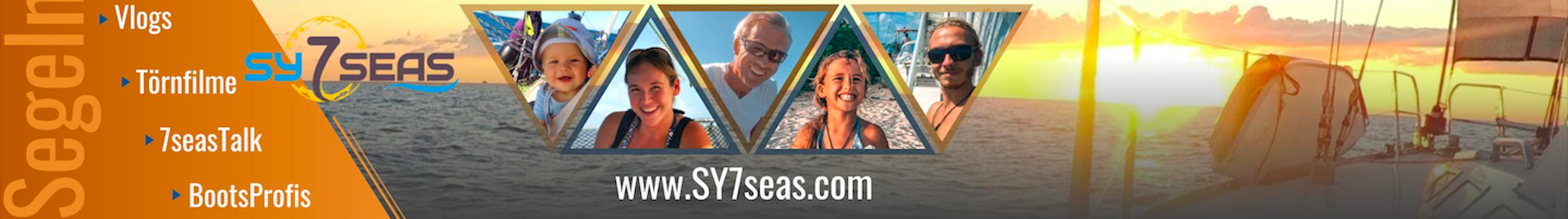 SY7seas