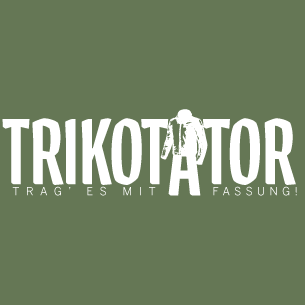 Trikotator