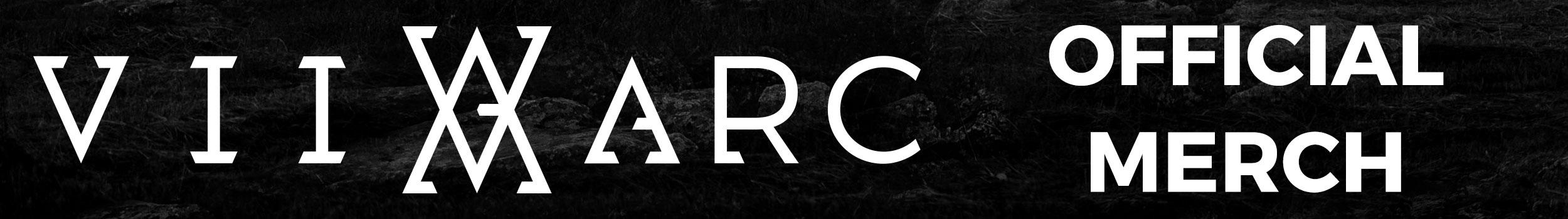 VII ARC Official Merch