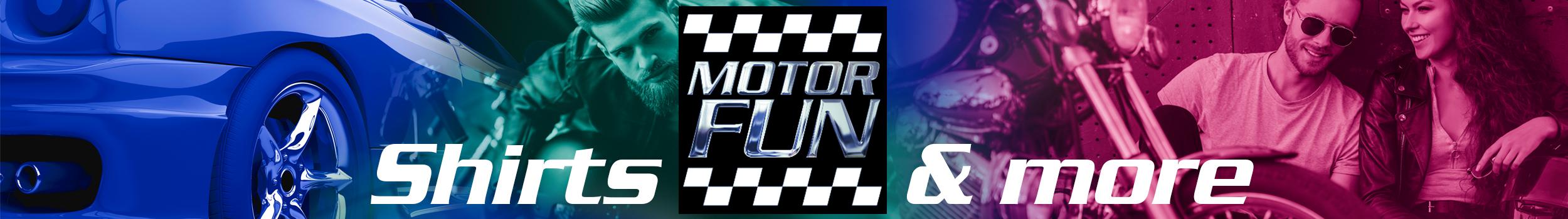 Motorfun