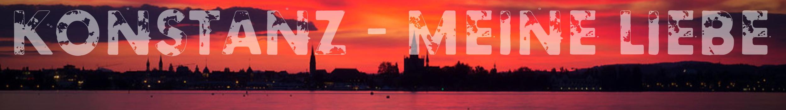 konstanz-live.de   Konstanz - meine große Liebe