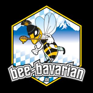 Bee Bavarian
