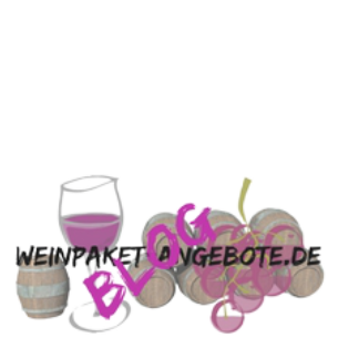 Blog.Weinpaket-Angebote.de