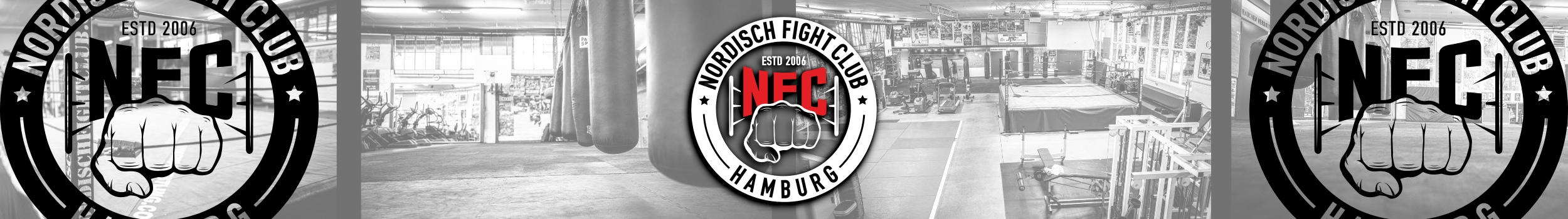 NFC – Nordisch Fightclub Shop