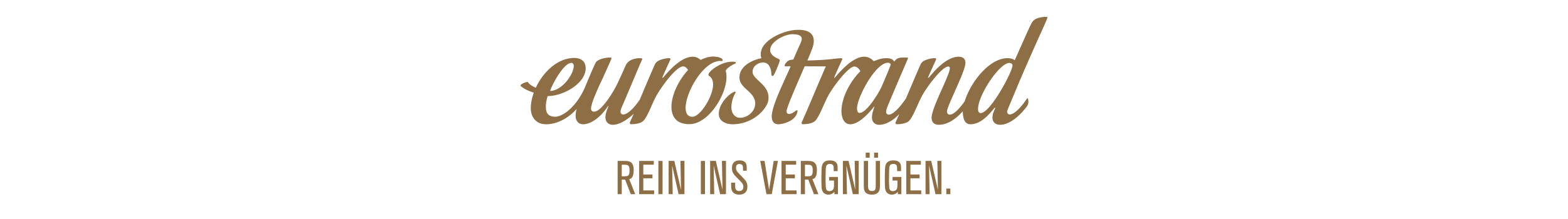 Erlebnisland Eurostrand