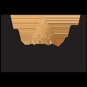 AURUM Merchandise