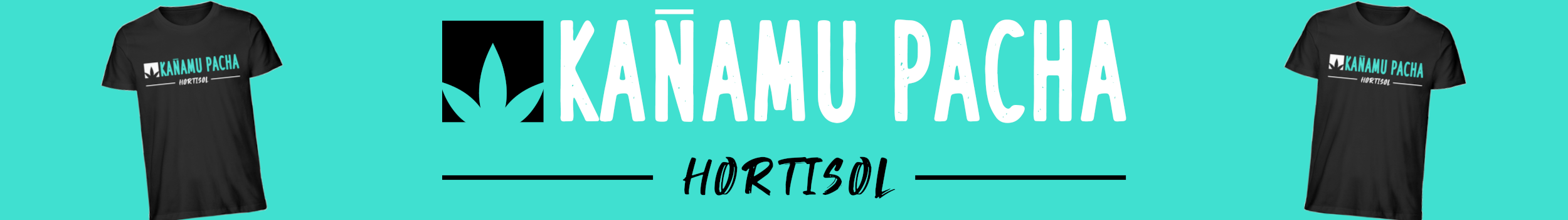 KANAMU PACHA SHIRTS AND MORE