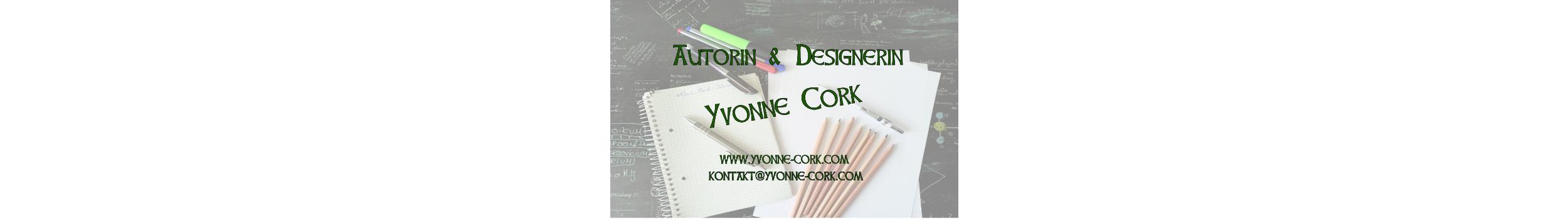 CorkYvonne