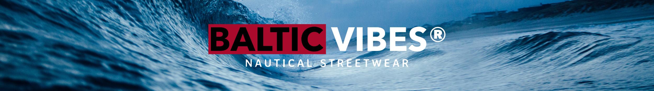 Baltic Vibes®