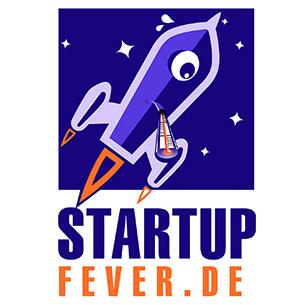 Startup Fever - Produkte mit Gründungsfieber