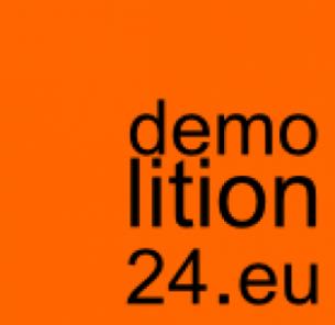 demolition24