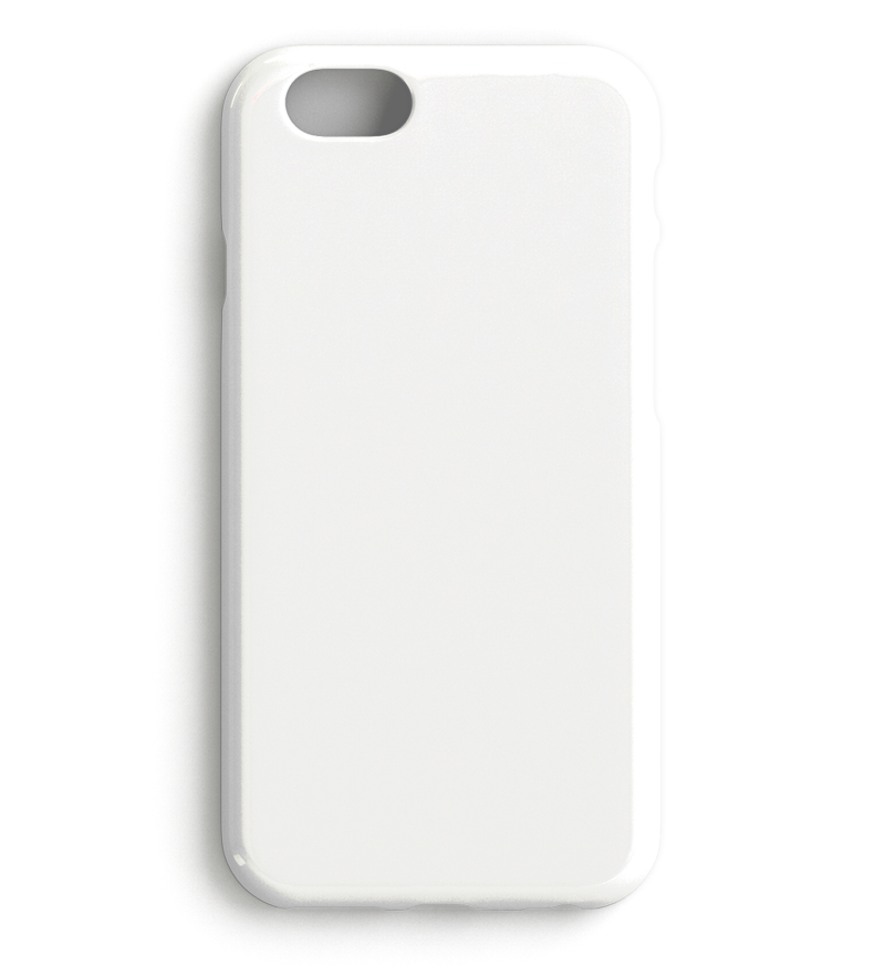 iPhone Premium Case