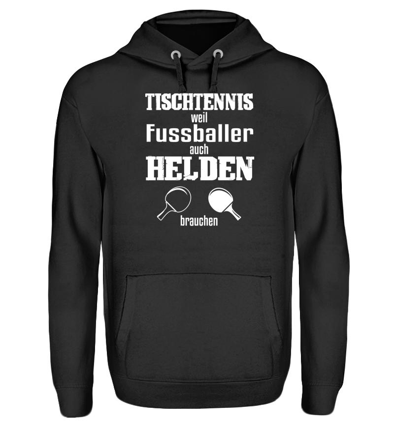 TISCHTENNIS HELDEN   NUR FÜR KURZE ZEIT | T Shirts   Shirtee.de / T Shirt  Druck Und T Shirts Bedrucken Bei Shirtee, Schnelle Lieferung.