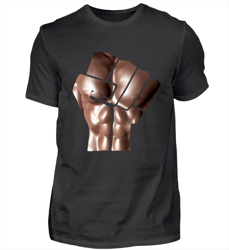 sixpack muskel halloween shirt beach boy beach. Black Bedroom Furniture Sets. Home Design Ideas