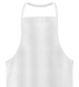High Quality Cooking Apron