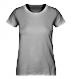 Damen Premium Organic T-Shirt ST/ST