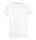 Kinder Premium Organic T-Shirt ST/ST