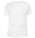 Heren Basic T-shirt
